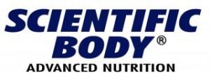 75__320x240_scientifics-body-recorte