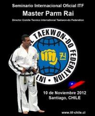 77__320x240_poster-seminario-parm-rai